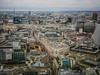 P1050031 (DmaCars) Tags: london skygarden night toweroflondon skyscrapper