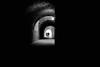* (Gwenaël Piaser) Tags: egypt january 2018 janvier january2018 unlimitedphotos gwenaelpiaser canon eos 6d canoneos eos6d canoneos6d fullframe 24x36 reflex rawtherapee sigma35mmf14dghsm prime sigma 35mm sigmaart art sigma35mmf14hsmart wideangle 35mmf14dghsm sigmaart35mmf14dghsm 35mmart sigma35mm14dghsm 35mmf14dghsm|a wb nb bw blackandwhite noiretblanc monochrome digital couple citadelledeqaitbay citadelle qaitbay citadelofqaitbay citadel fortofqaitbay fort fortress tunnel light backlight backlit contrejour قلعةقايتباي alexandria alexandrie pharosisland pharos island ⲁⲗⲉⲝⲁⲛⲇⲣⲓⲁ ⲣⲁⲕⲟⲧⲉ rakotə إسكندرية eskendria الأسكندرية alaskandariyyah arabrepublicofegypt ⲭⲏⲙⲓ مَصر maṣr cمِصرmiṣr مِصر miṣr egypte 2500