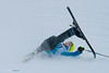 Ouchhhhh !!! .... (Sam' place) Tags: 2018 cski campdeski jeudi slalom