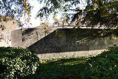 PAVELLÓ MIES VAN DER ROHE – PAVELLÓ ALEMANY DE L'EXPOSICIÓ DE 1929 (Yeagov_Cat) Tags: 2018 barcelona catalunya 1929 1986 bauhaus exposicióinternacional exposicióinternacionaldebarcelona miesvanderrohe pavelló pavellóalemany pavellómiesvanderrohe montjuïc ludwigmiesvanderrohe
