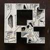 letter R (Leo Reynolds) Tags: xleol30x panasonic lumix fz1000 r rrr oneletter letter xsquarex grouponeletter az az81 xx2018xx