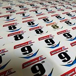 "Trophy Decals for Round 4 of the 2018 Amsoil Arenacross Series in Greensboro, North Carolina <a style=""margin-left:10px; font-size:0.8em;"" href=""http://www.flickr.com/photos/99185451@N05/39984325842/"" target=""_blank"">@flickr</a>"