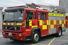 Galway County Fire Service 2002 Volvo FL250 Saxon WrL 02G17136 (Ex Oxfordshire OY52YWP) (Shane Casey CK25) Tags: 2002 volvo fl250 saxon wrl 02g17136 oxfordshire oy52ywp oy52 ywp carraroe county galway an cheathrú rua water rescue ladder pump foam red truck lorry blue lights bluelights light flashing siren sirens yellow battenburg crew man men officer medical emergency firebrigade fire service fireengine engine fireman firemen firefighter firestation firebrigadesociety fbs station brigade response retained lightbar