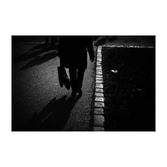 zagreb (s_inagaki) Tags: bw zagreb industar69 blackandwhite オールドレンズ monochrome oldlens スナップ street bnw vintagelens ザグレブ モノクロ 白黒 snap walking