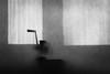 shadows of everyday (part 2) (Neko! Neko! Neko!) Tags: blackandwhite blackwhite bw mono monochrome everyday shadows memories subconsciousness minimal concept conceptual surreal surrealism