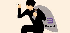 Benebit coin: Miljoenen gered na crypt-oplichting (Spasimo) Tags: bitcoin bitcoins oplichting fraude beleggen benebit fraud news