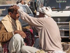 0F1A3416 (Liaqat Ali Vance) Tags: people portrait street shot google liaqat ali vance photography lahore punjab pakistan