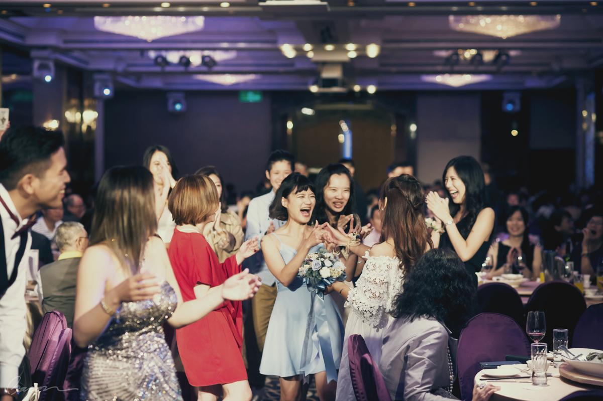 Color_248,婚禮紀錄, 婚攝, 婚禮攝影, 婚攝培根, 台北中崙華漾