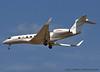 Gulfstream6_Private_N311CG-003 (Ragnarok31) Tags: gulfstream aerospace g650 private n311cg