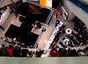 Audiences below (A. Yousuf Kurniawan) Tags: audience mall people streetphotography streetlife urbanlife urban cameraphone colourstreetphotography cameraphonestreet phonestreet show