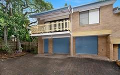 7/5 Anstey Street, Girards Hill NSW
