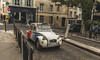 Deux chevaux (very french indeed!) (damar47) Tags: paris streetphotography street streetstyle streetview streetlife urban citylife citycenter car oldcar citroen parigi france pentax pentaxart pentaxk30 pentaxian streetcolor colors walking strangers french montmartre