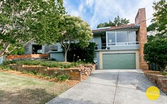 11 Ellerslie Rd, Adamstown Heights NSW