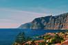 (Virginia Gz) Tags: losgigantes tenerife islascanarias canaryislands spain españa europe tropical atlanticocean