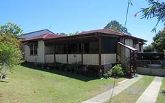64 Queensland Road, Casino NSW