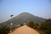 DSC_1770 (চিত্ত যেথা ভয় শূন্) Tags: biharinath baranti