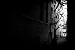 Zürich (SinoLaZZeR) Tags: 欧洲 瑞士 苏黎世 人 街头摄影 纪实摄影 黑白 europa europe zurich zürich street streetphotography schwarzweiss streetlife schweiz switzerland blackwhite blackandwhite bw monochrom monochrome people minimalism fujifilm fuji finepix xpro2 xseries 23mm xf