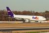 N730FD FedEx | Airbus A300B4-622R(F) | Memphis International Airport (M.J. Scanlon) Tags: n730fd federalexpress fedex airbusa300b4622rf airbus a300b4622rf a300600f a300 a300b4 a300b4622r tfelb a300600 europeanairtransport islandsflug tutaq airafrique n622ds hl7522 koreanairlines kal pkgaq garudaindonesia mem memphis tennessee sky fly flying spotting airport flight mojo scanlon digital canon camera photo photography photographer photograph picture capture image aircraft aviation airplane plane jet jetliner airliner spotter freight freighter haul cargo packages logistics
