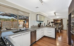 12 Day Dawn Place, Erina NSW