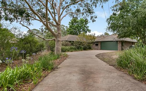 27 Martine Av, Camden South NSW 2570