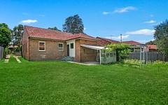 7 Attunga Avenue, Earlwood NSW