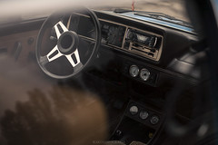 8 (Rako Photography) Tags: vw volkswagen jetta tuning airride lowcar lublin german car