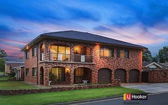 6 Moro Avenue, Padstow NSW