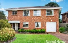 10 Byrne Place, Kiama Downs NSW