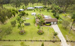 1191 Wattley Hill Road, Bungwahl NSW
