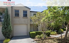4/79-83 Leacocks Lane, Casula NSW