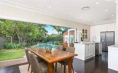 2 Bell Avenue, Kogarah Bay NSW