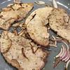 #piccata #Marsala #Pork or #Chicken #scaloppine #homemade #Food #CucinaDelloZio - (grapegraphics) Tags: piccata marsala pork chicken scaloppine homemade food cucinadellozio