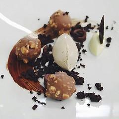 Cioccolatoso #cioccolato #ourtravelforfood#amazing #beautiful #bestoftheday #breakfast #cibo #cooking #cucina #delicious #delish #dessert #dinner #eat #eating #fashionfood  #food #foodaddict #foodart #foodblog #foodblogger #foodgasm #foodie #foodism #food (borgognimatteo) Tags: beautiful foodpics cooking cioccolato foodart delish bestoftheday eating eat foods foodaddict foodism amazing foodlover delicious dinner cucina fashionfood fresh cibo foodpic foodstyling ourtravelforfood foodblogger breakfast foodgasm dessert foodblog food foodie