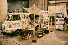RétroMobile 2018 ( Philippe L PhotoGraphy ) Tags: ford ferrari rétromobile2018 renault ferraridejohnnyhallyday peugeot citroen paris îledefrance france fr