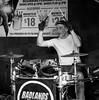 022518_22 (Enjoy Every Sandwich) Tags: badlandsband theelectricpalm bandmadness rockandroll rockband livemusic