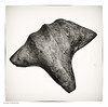 Post petroshere (AJ Mitchell) Tags: skarabrae neolithic prehistoric oarkneys scotland britishisles