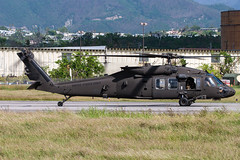 15-20726 (Hector A Rivera Valentin) Tags: usa army sikorsky uh60m blackhawk s70a ponce mercedita pse tjps puertorico october 22 2017hurricane relief tropical storm maria noted air photoshop colorful digital exposure airplanes spotting boeing landing takeoff cockpit canon sony explore dslr photographer color photo igers look picoftheday like4like amazing 20likes photooftheday canon70d photography canonphotography travel nature art instagood travelphotography landscape streetphotography canonphotos naturephotography portrait photoshoot 70d instagram fotografia landscapephotography sky canonphotographer love camera canoneos canonphoto like4likecockpit