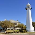 Biloxi Lighthouse thumbnail