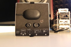 Bang & Olufsen Beoplay E8 (Apple Lover) Tags: dac computer audio difigal ifi ione nano ios android dsd pcp hires iphone ipad samsung sacd flac aiff acc mp3 headphone bangolufsen e8 wireless