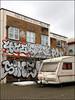 4ce / Enta / Pun / Sime (Alex Ellison) Tags: sime gsd 4ce force enta pun urban graffiti graff boobs westlondon