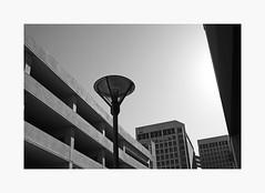 (bnishimoto) Tags: fuji fujifilm myfujifilm downtown sanjose bayarea xpro2 1855mm acros urban monochrome bw blackandwhite
