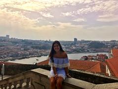 portugal (fab_05_95) Tags: portugal cute girl sunset vistas lisboa linda nice sonrisa smile lisbon photo photography filter