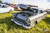 Chevrolet Nomad ´56 (B&B Kristinsson) Tags: hotrodpowertour2017 hrpt2017 hrpt powertour hotrodpowertour warrencountyregionalairport bowlinggreen kentucky usa