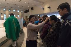 Church Ceremony 140118-97
