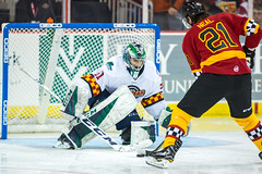 """2018 ECHL All Star-2328 • <a style=""""font-size:0.8em;"""" href=""""http://www.flickr.com/photos/134016632@N02/24915065777/"""" target=""""_blank"""">View on Flickr</a>"""