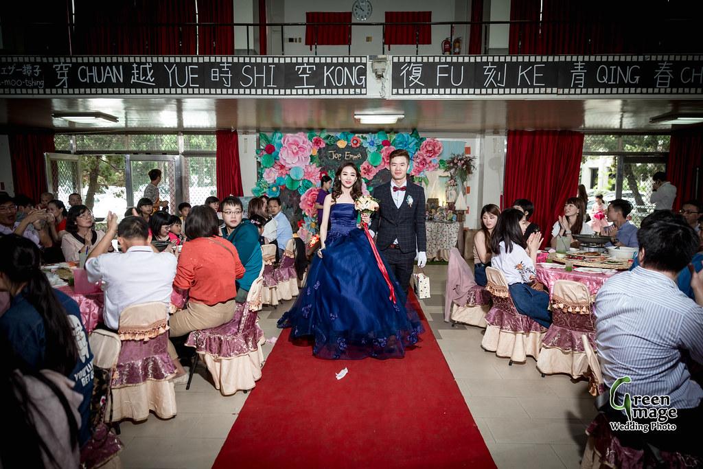 20171021 Wedding Day-P-196