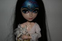 Looking after the night (Sad Sugar) Tags: doll poupée taeyang pullip pc fullcusto