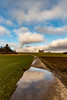 Schopflocher Moor (Martin Schunack Photography) Tags: albtrauf landscape landschaft nature trekking germany winter outdoor badenwürttemberg alb schwäbischealb moor