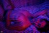 Intimi 3/4 (DKL Sessions, 2017) (Frodo DKL) Tags: light painting lightpainting lp lightgraff children darklight dkl lightart art artist frodoalvarez herramientas hlp paradise longexposure long exposure larga exposición largaexposición azul rosa blue pink purple violet retrato portrait nude sexy sensual hot laser lines líneas geometría geometry curvas bends vintage lingerie