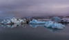 Jökulsárlón glacier lagoon (Toni_pb) Tags: iceland islandia ice jökulsárlón glacierlagoon glacier glaciar hielo reflection landscape nikon nature nikkor1424f28 d810 paisaje panorama panoramica pano panoramic